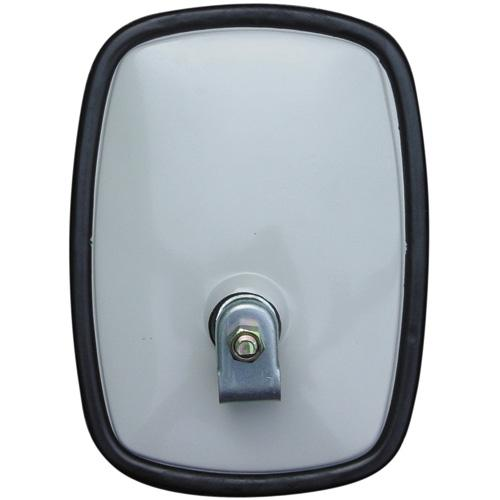 THM 4WD / Truck / Bus Mirror - Universal