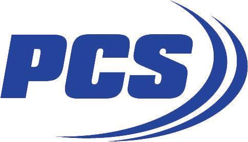 PCS PETROGARD