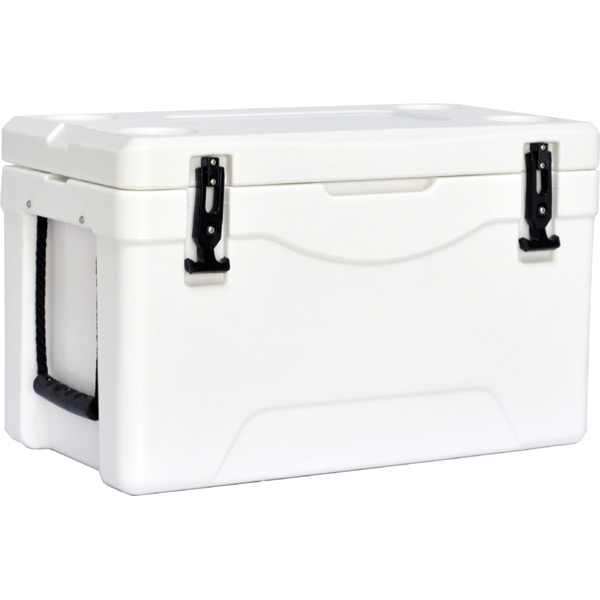 110L Cooler / Chilly Bin