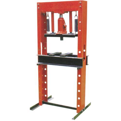 Hydraulic Gear Puller Nz : Torin