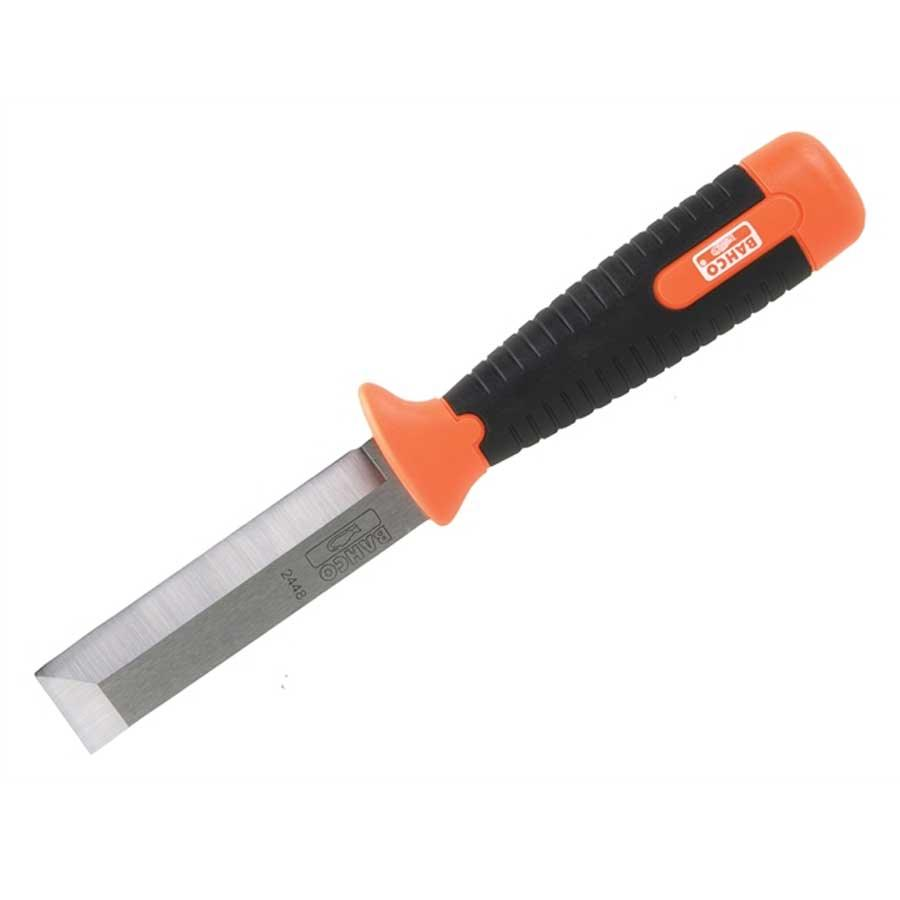 Bahco Wrecking Knife