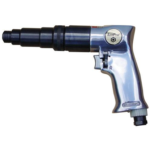 AmPro Air Screwdriver