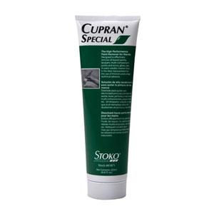 CUPRAN SPECIAL HAND CLEANER 250ML TUBE