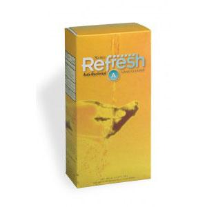 REFRESH ANTIBACTERIAL FOAM SOAP 800ML CARTRIGE SK34295