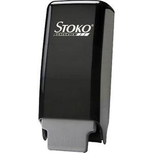 STOKO SVP ULTRA DISPENSER BLACK