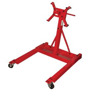 ENGINE STAND 900KG/2000LB (420KG AS/NZS)