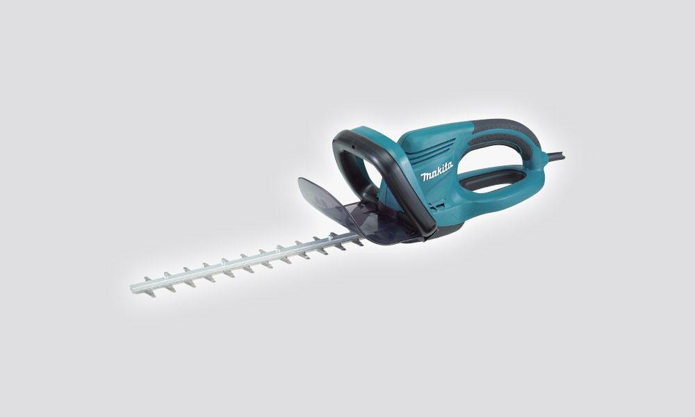 Makita Hedge Trimmer 450MM Electric