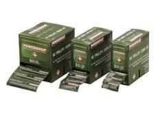 Powerbuilt  50PC 50MM #2 PHILLIPS BIT BOX