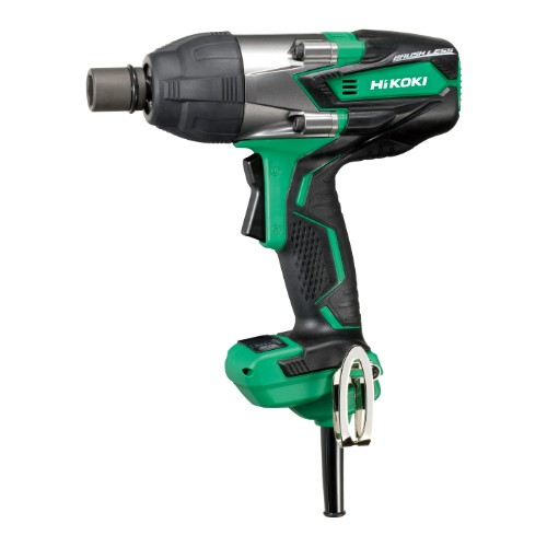 "HiKOKI 1/2"" AC Brushless Impact Wrench"