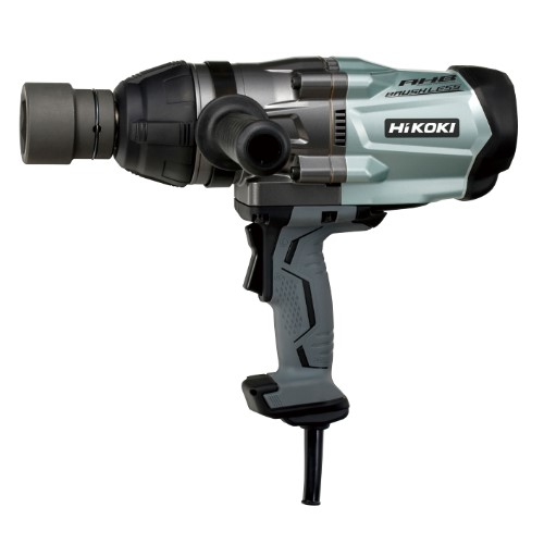 "HiKOKI 1"" AC Brushless Impact Wrench"