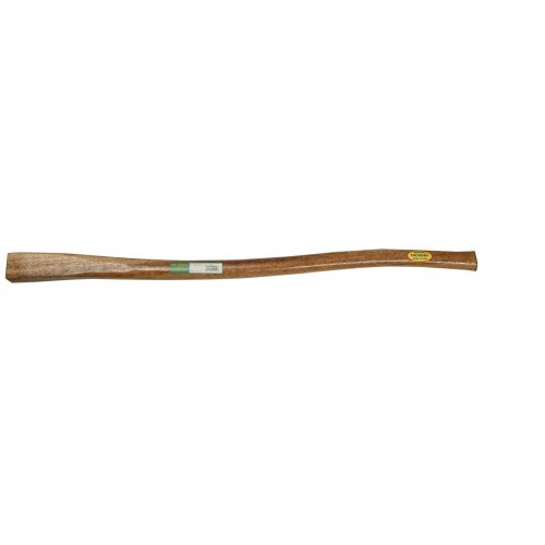 ADZE HANDLE Hickory 34in GH   34 inch G.H EA