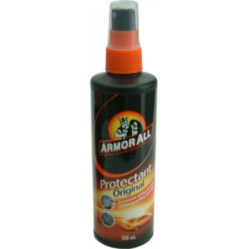 ARMOR ALL PROTECTANT   250ml
