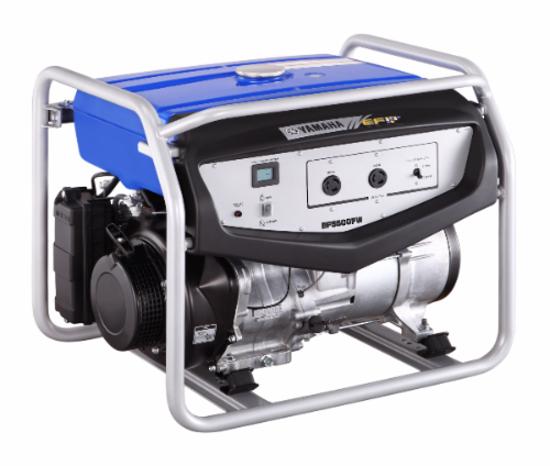 Yamaha 4500w generator for Yamaha inverter generator 4500