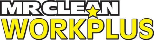 Mr Clean Workplus