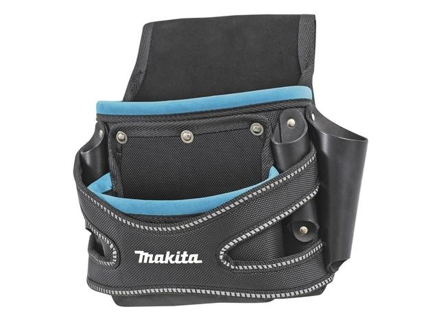 Makita 2 pocket fixing pouch
