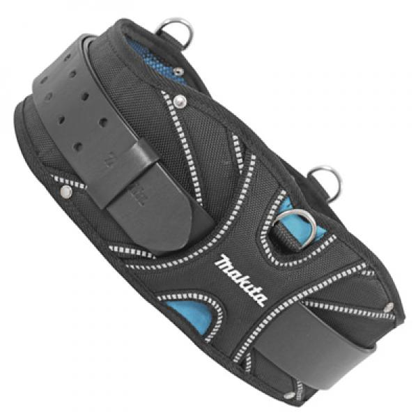 Makita super heavy weight tool belt
