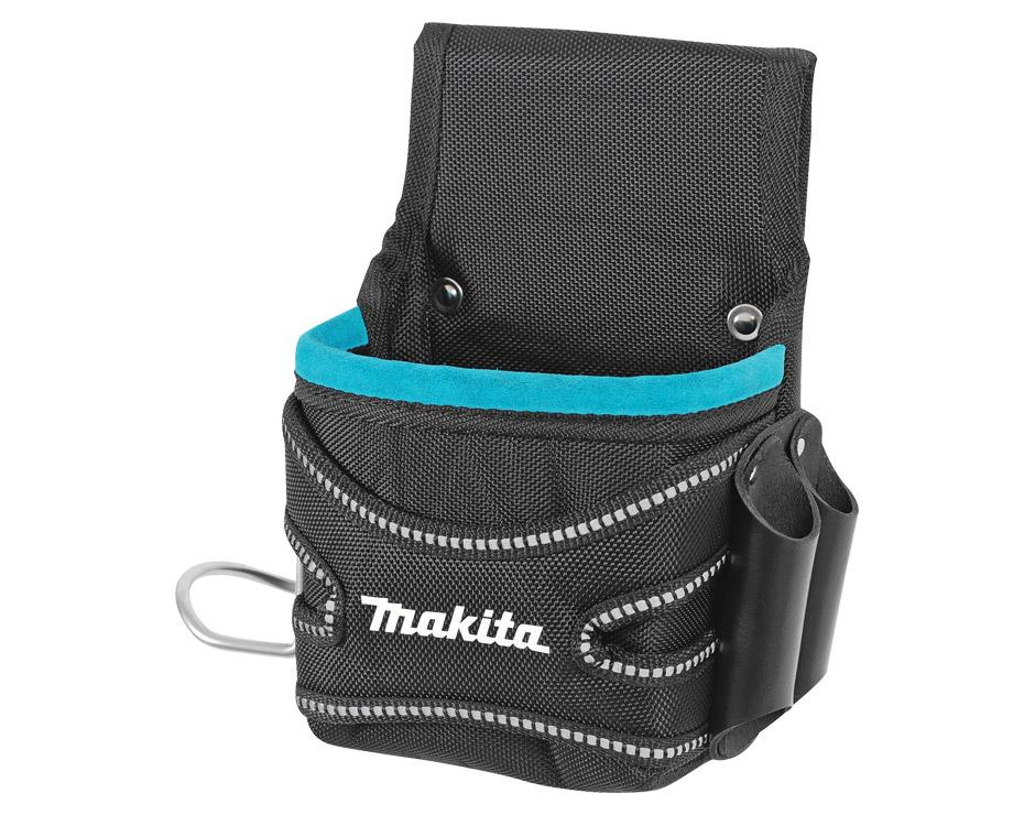 Makita fixing pouch and hammer holder