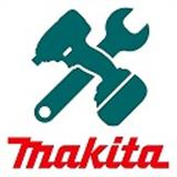 Makita Special Deals