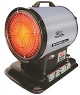 Remington Heaters