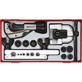 Special automotive tools